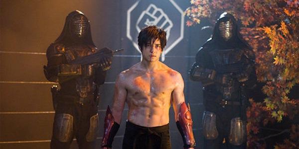 Adaptasi Hollywood atas Tekken kabarnya mendapatkan seri prekuel yang dinamakan