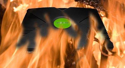 xbox_fire