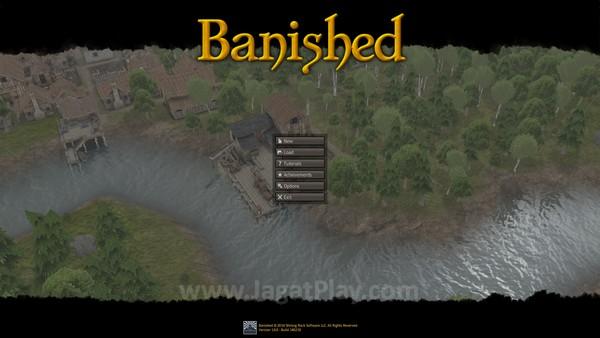 Banished (4)