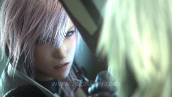 Lightning Returns - FF XIII (14)