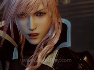 Lightning Returns FF XIII 24