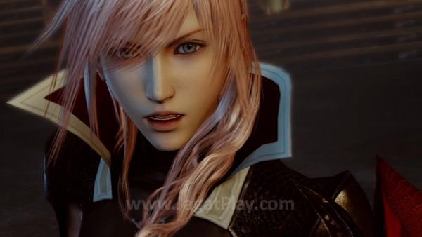 Toriyama menyatakan bahwa besar kemungkinan Lightning - sang heroine dari FF XIII, akan kembali lagi di seri FF selanjutnya. Tentu saja tidak sebagai karakter utama, tetapi hanya sebagai karakter pendukung.