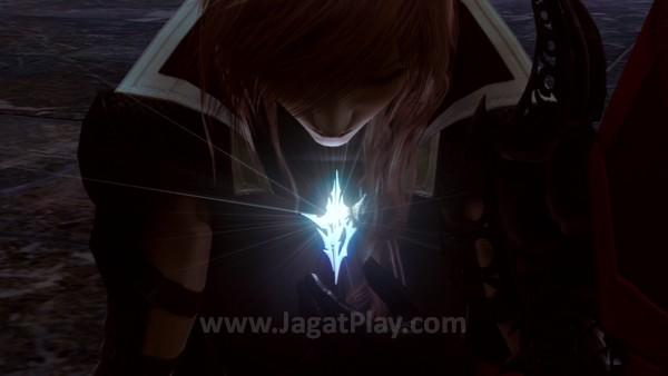 Mampukah Lightning menjalankan tugas super berat ini?
