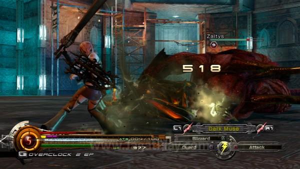 Lightning Returns - FF XIII (42)