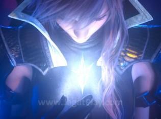 Lightning Returns FF XIII 71