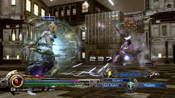 Lightning Returns - FF XIII (80)