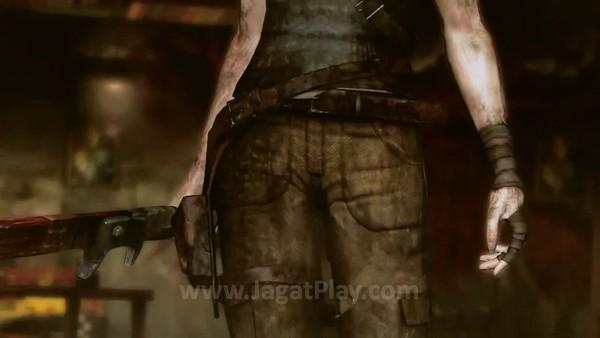 Lightning Tomb Raider returns (1)
