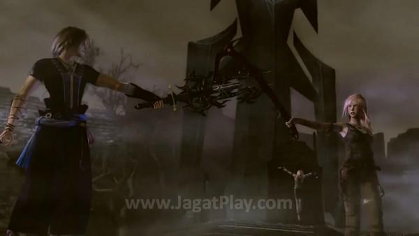 Lightning Tomb Raider returns (11)