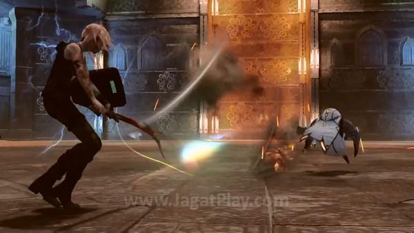 Lightning Tomb Raider returns (12)