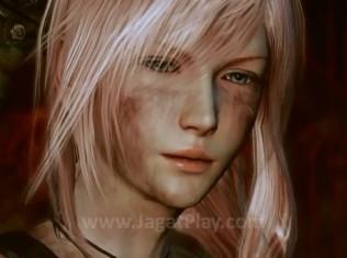 Lightning Tomb Raider returns 13