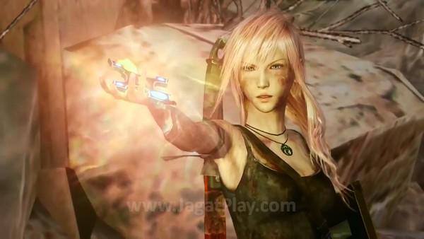 Lightning Tomb Raider returns (14)