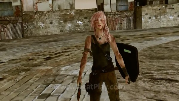 Lightning Tomb Raider returns (17)