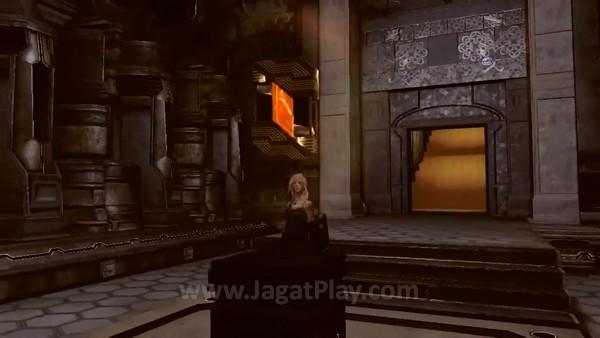 Lightning Tomb Raider returns (5)