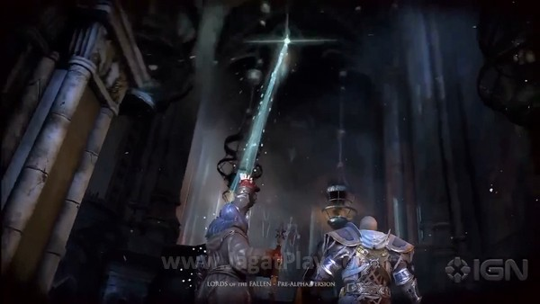 Lords of the Fallen (13)