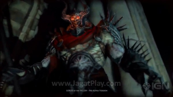 Lords of the Fallen (14)