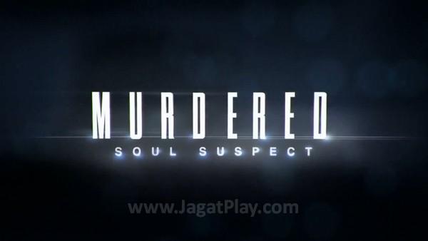Murdered Soul Suspect (22)