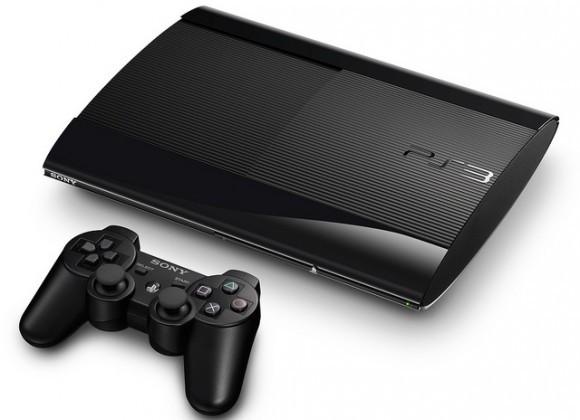 Sony menyatakan bahwa konsol terdahulu mereka - Playstation 3 masih bisa bertahan empat tahun lagi.