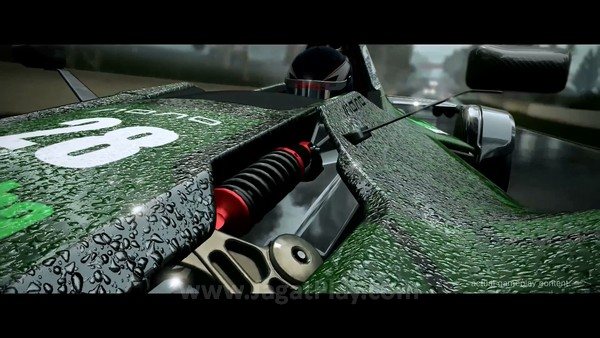 Project CARS trailer (10)