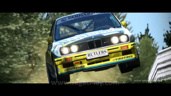 Project CARS trailer (12)
