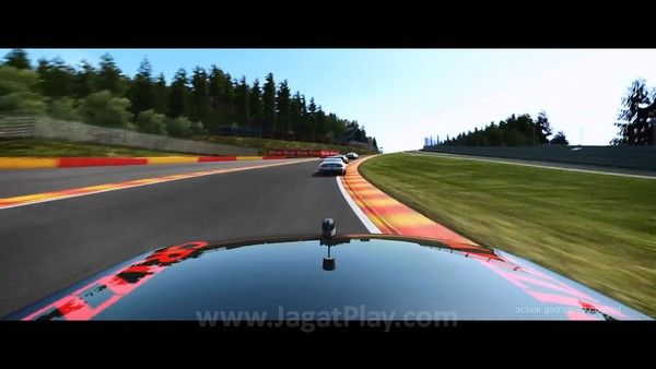 Project CARS trailer (15)