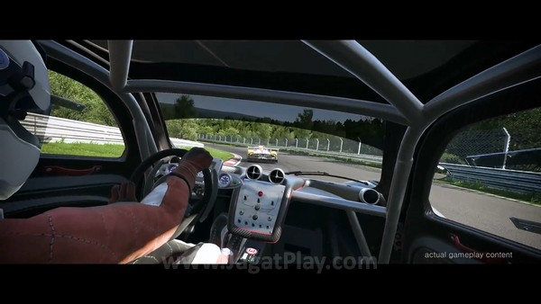 Project CARS trailer (16)