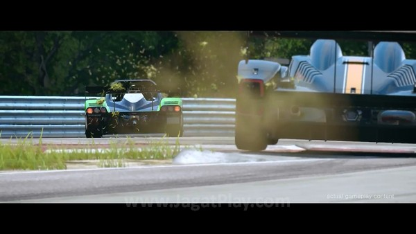 Project CARS trailer (18)