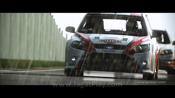 Project CARS trailer (20)