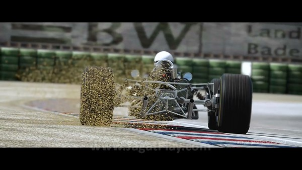 Project CARS trailer (22)