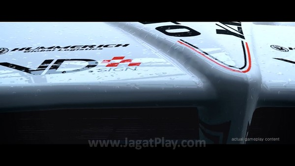 Project CARS trailer (3)
