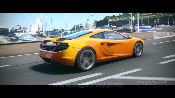 Project CARS trailer (7)