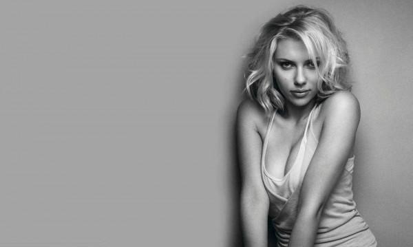 Film Uncharted dirumorkan akan terus dilanjutkan. Scarlet Johannson juga dirumorkan akan berperan sebagai Elena Fisher.