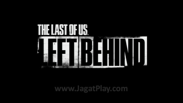 The Last of Us - Left Behind (9)