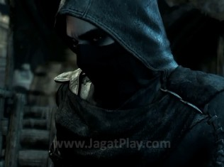Thief 101 trailer 5