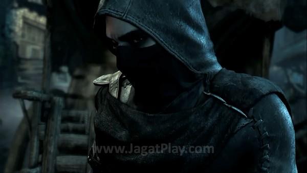 Thief 101 trailer (5)