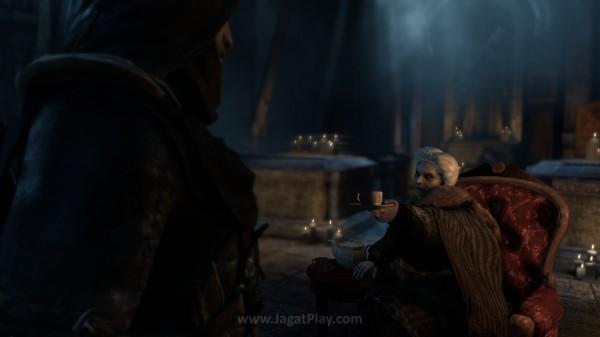 Thief - jagatplay (108)