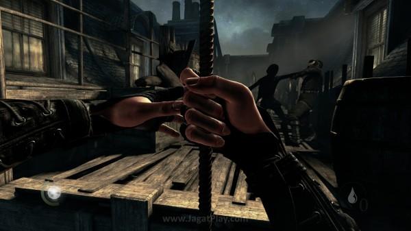 Thief - jagatplay (43)