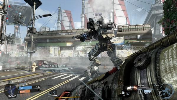 Titanfall Beta - JagatPlay (16)