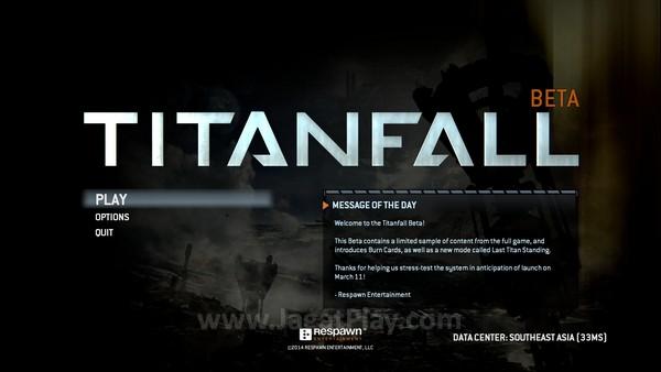Titanfall Beta - JagatPlay (22)