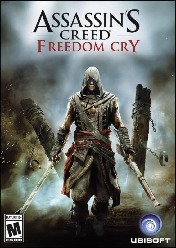 ac freedom cry1
