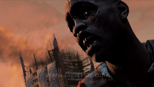dying light humanity (10)