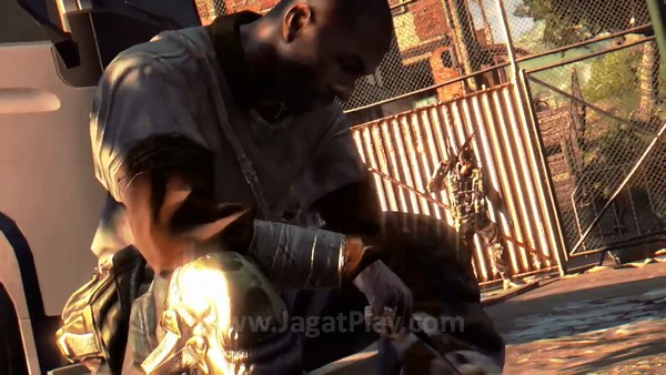 dying light humanity (13)