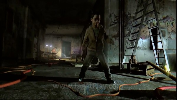dying light humanity (14)