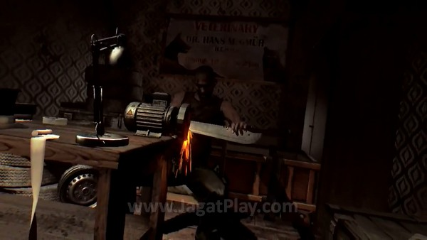dying light humanity (16)