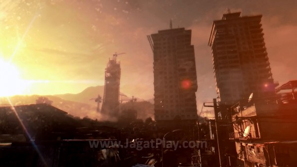 dying light humanity (2)