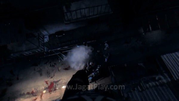 dying light humanity (22)