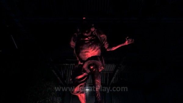dying light humanity (24)