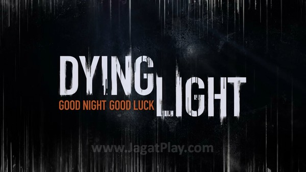 dying light humanity (26)
