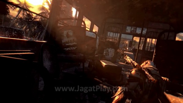 dying light humanity (5)