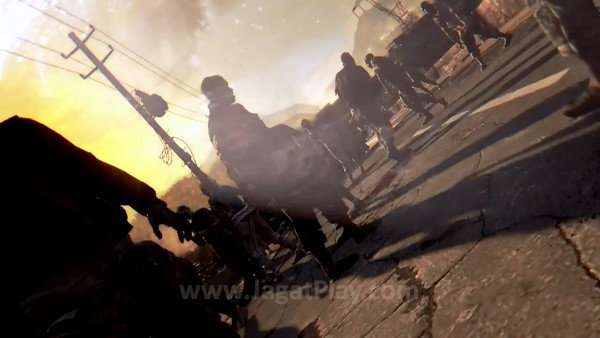 dying light humanity (6)