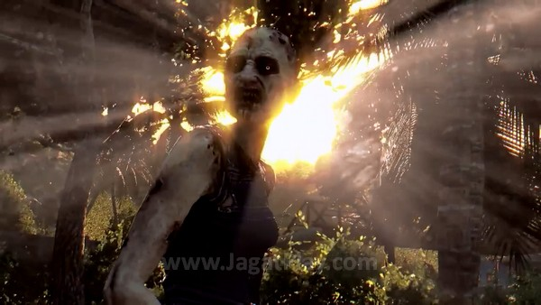 dying light humanity (9)